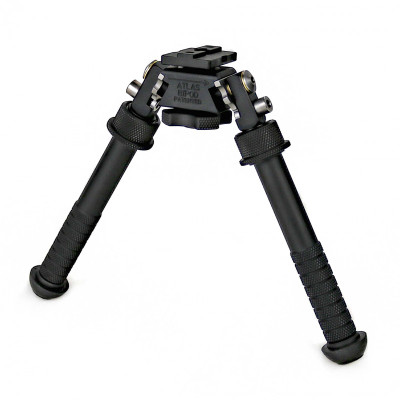 BT10-NC V8 Atlas Bipod without clamp