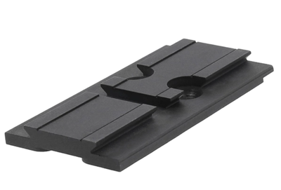 Aimpoint ACRO Glock MOS Adapter