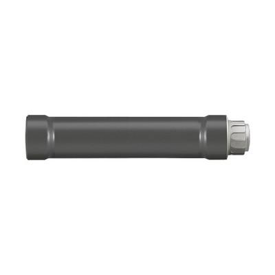 Sig Sauer SRD9 9mm Pistol Suppressor with 2 pistons