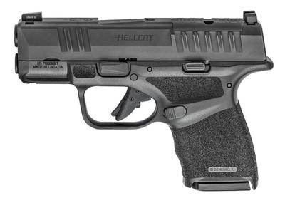 Springfield Armory Hellcat Micro-Compact 9mm Pistol