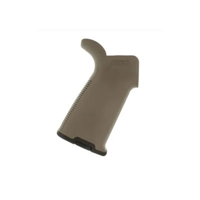 Magpul MOE Plus AR15/M4 Pistol Grip - FDE
