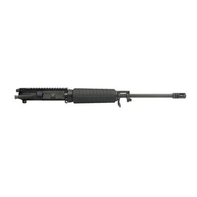 """Bushmaster AR-15 XM15 Upper Receiver Assembly 16"""" - NOS"""