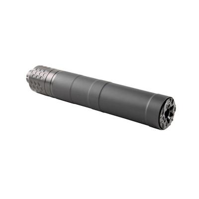 CGS Mod9 Suppressor - 9mm / .300 BLK