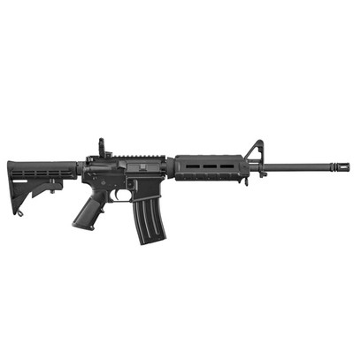 "FN 16"" FN15 Patrol Carbine MLOK"