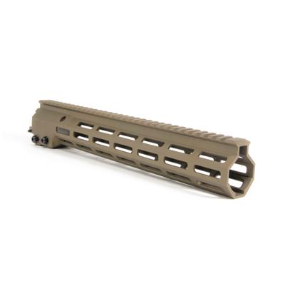 "Geissele Super Modular Rail Mk16 rail 13.5"" for M4/AR15 - DDC"