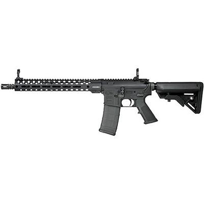 "Colt M4 EPR Carbine Enhanced Patrol Carbine - 16"" barrel"