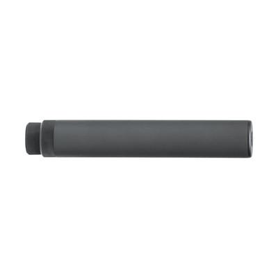 B&T 3-Lug Sub-Gun Suppressor