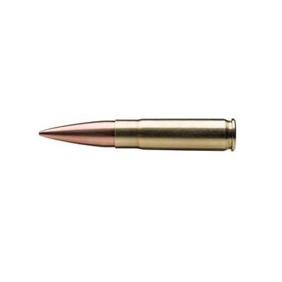Black Hills Ammo: .300 BLK / 300 Whisper 220gr OTM Subsonic