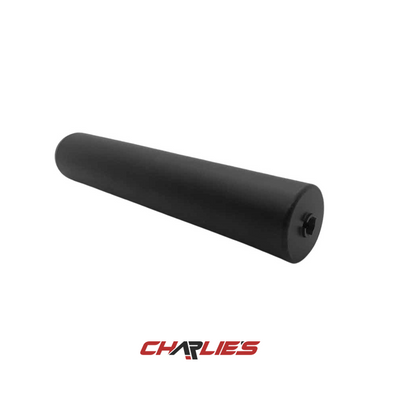 Otter Creek PR65L 6.5 CM Suppressor for Precision Shooting