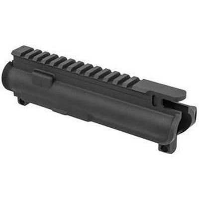 Colt M4 Upper Receiver, CAGE Code marked