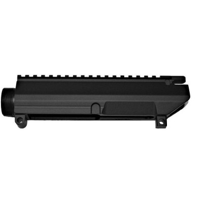 308 AR Upper Receiver for Mk11 and M110
