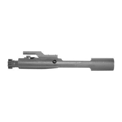 Colt Bolt Carrier Group (BCG)