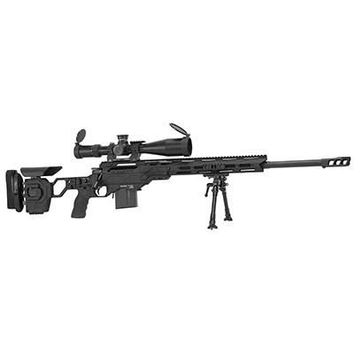 Cadex CDX-33 Patriot Lite Sniper Rifle