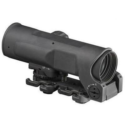 ELCAN Specter 4x Optical Sight for 5.56mm NATO