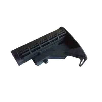 Colt M4 waffle stock, Genuine Colt, CAGE code mil-spec