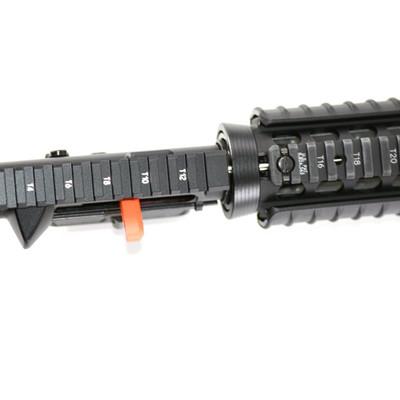 Colt 2019 M4A1 LE6920 SOCOM military rifle