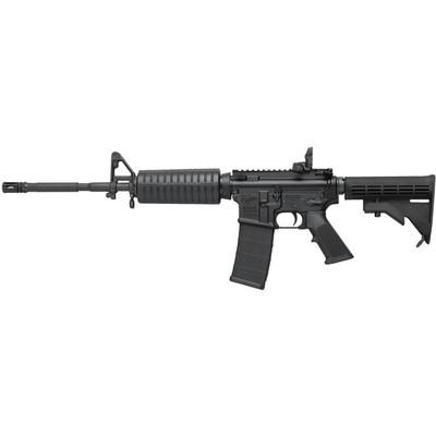 """Colt LE6920 AR-15 Carbine 223/5.56 16"""" """"C"""" marked barrel, NOS"""