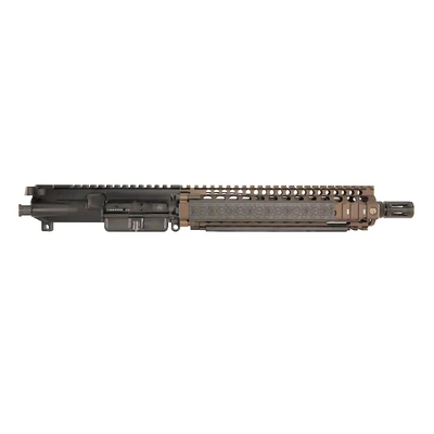 Daniel Defense Mk18 Mod1 Upper Receiver Group (URG) - factory