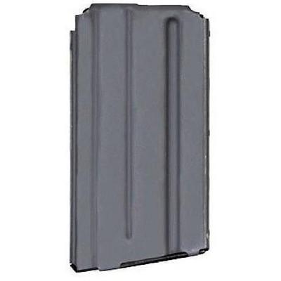 Colt USGI 20 round aluminum magazine for AR15, M4, M16