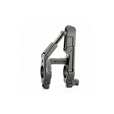 A.R.M.S. folding front sight #41 B-L