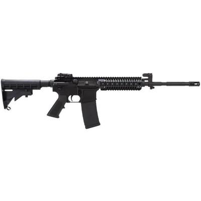 "Colt LE6940 AR-15 Carbine 223/5.56 16.1"" barrel"