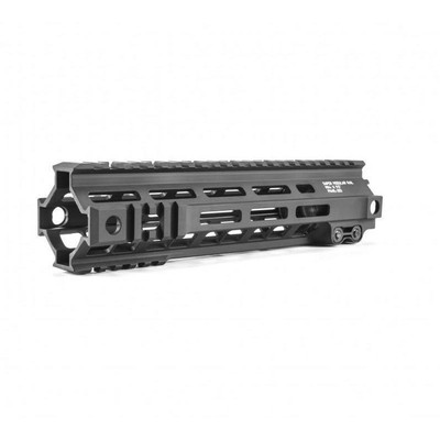 "Geissele Super Modular Rail Mk4 M-LOK Black 9.5"""