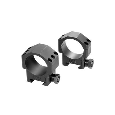 """Badger Ordnance 34mm Scope Ring - USMC M40-A3 1.0"""""""