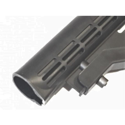 Rock River M4 waffle stock, Commercial