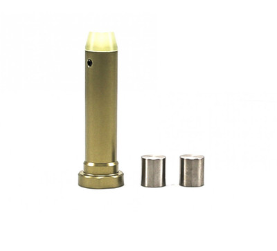 Mil-Spec Heavy Tungsten Buffer Weight for AR15 Carbine