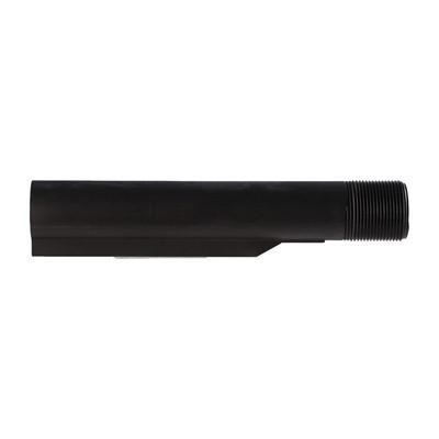 Mil Spec 2-position buffer extension tube (Retro)