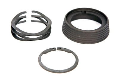 Colt AR15 / M4 / M16 Delta Ring Assembly (3-part)