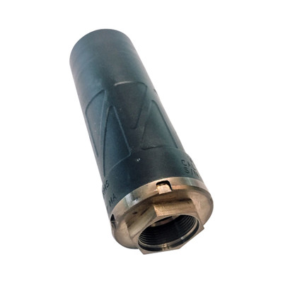 Energetic Armament VOX-K Rifle Suppressor for Q Cherry Bomb mount