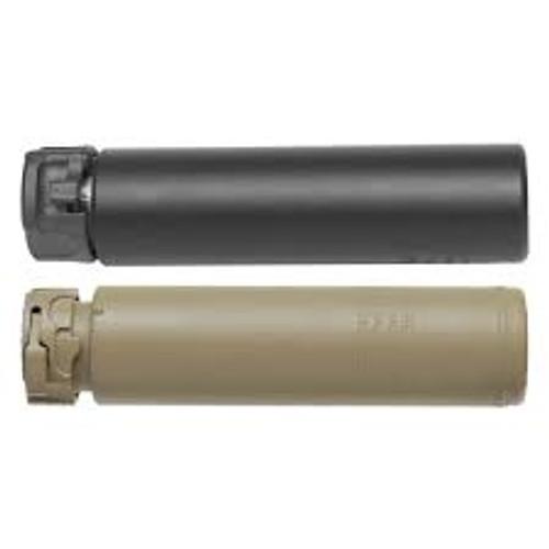 Surefire FA556-212 Originial SOCOM suppressor
