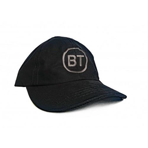 B&T Industries - Atlas Bipods black hat swag