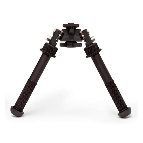 B&T Industries Atlas PSR no-clamp NC bipod