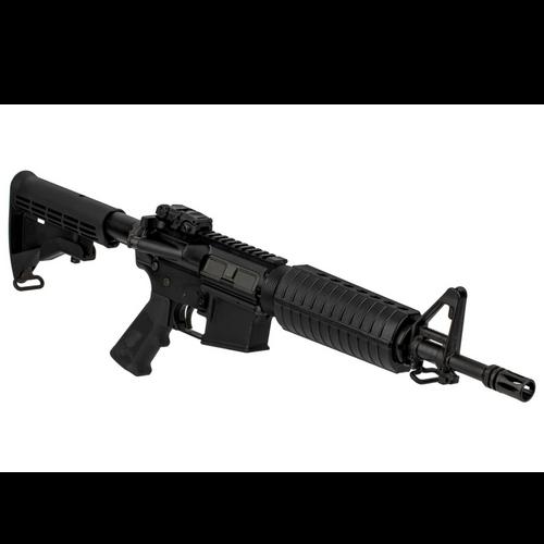 "Colt Commando LE6933 11.5"" SBR M4 Carbine - NFA"