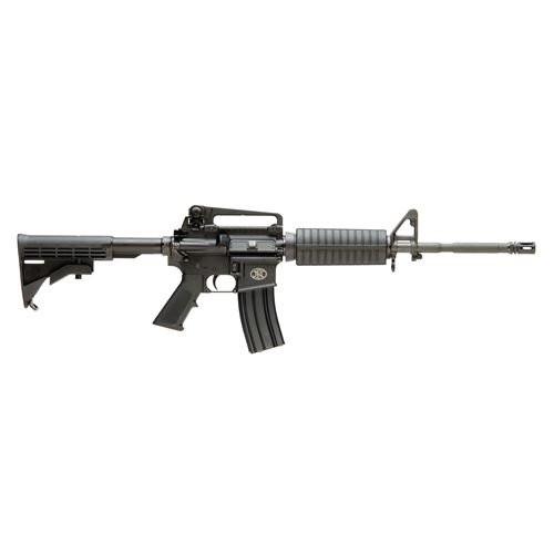 """FN15 16"""" 5.56 NATO Carbine model 3602"""