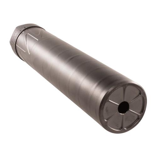 Energetic Armament Lux Titanium Precision Rifle 6.5mm Suppressor