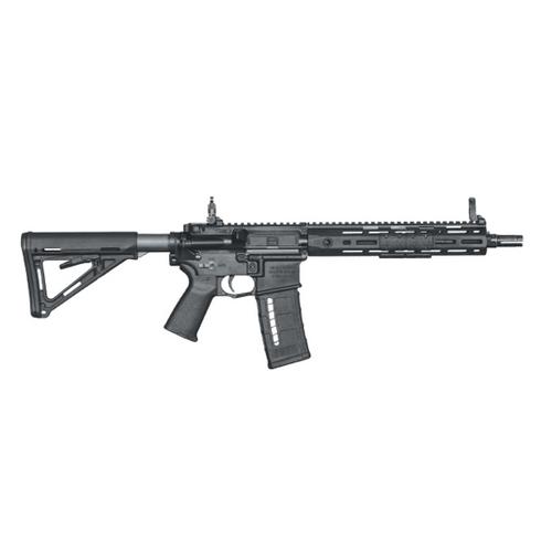 """Knights Armament (KAC) SR-15 CQB Mod 2 11.5"""" MLOK Carbine Rifle (NFA item)"""