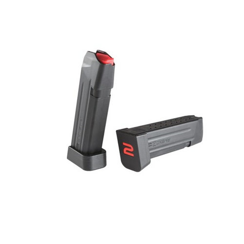 Amend2 15 Rnd Magazine for Glock 19