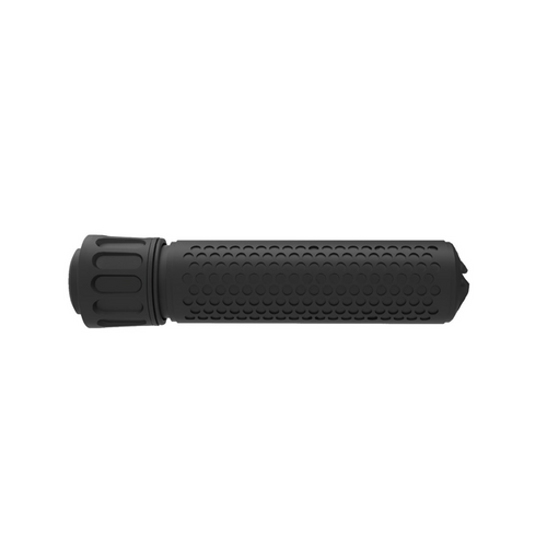 Knights Armament KAC Quick Disconnect QDC 5.56mm Suppressor