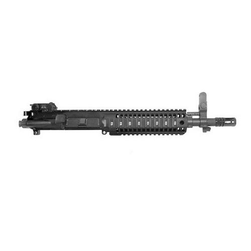 "Colt 10.3"" CQB LE6945 Monolithic Upper Receiver Assembly"