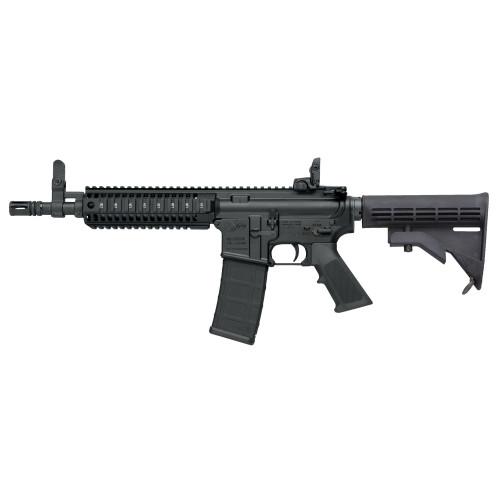 """Colt 10.3"""" CQB LE6945 SBR"""