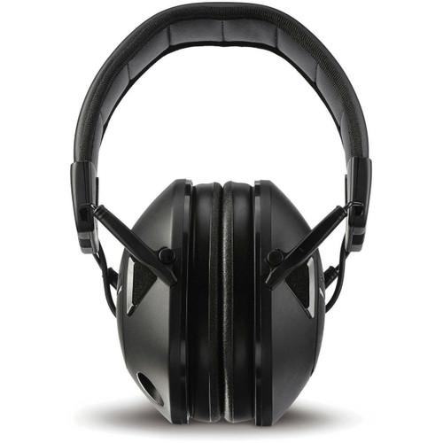 Peltor Tactical 100 Sport Digital 22NRR ear muffs