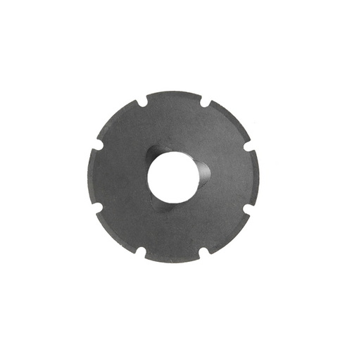 Dead Air Front Cap for Sandman, Pyro, Nomad: 7.62mm