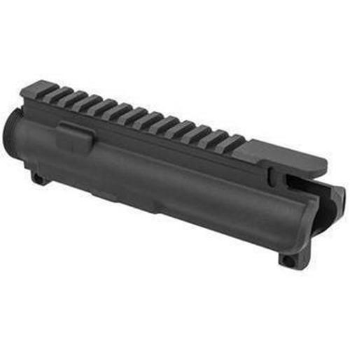 Colt M4 Upper Receiver, CAGE Code marked (stamped)