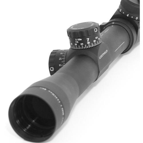 Leupold Mark 4 2.5-8x36 MR/T TMR Ill. ret.  M2 / TS30 Mod 2