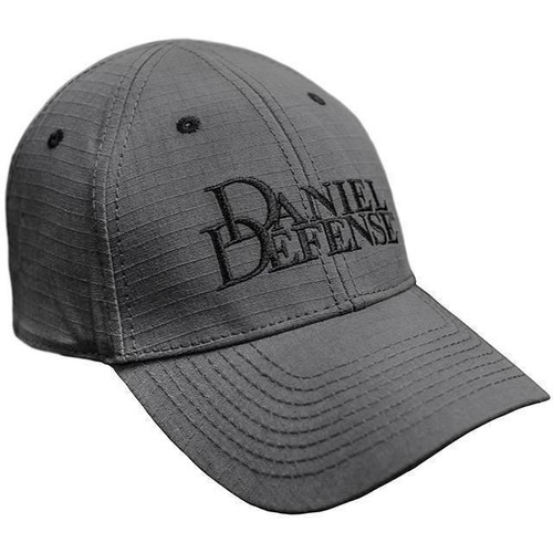 Daniel Defense cap / hat NEW