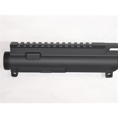 """FN forged military upper receiver """"F"""" mrk (with hardware)"""