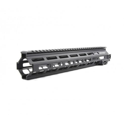 "Geissele Super Modular Rail Mk8 M-LOK Black 13"""